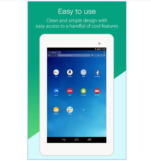 delfino-android-browser