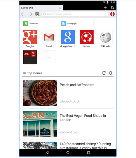 opera-mini-android-browser