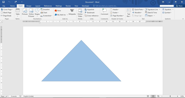 inserire-modifica-forme-Microsoft-Word-2016-4
