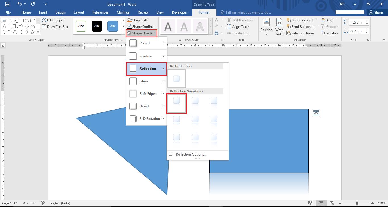 inserire-modifica-forme-Microsoft-Word-2016-13