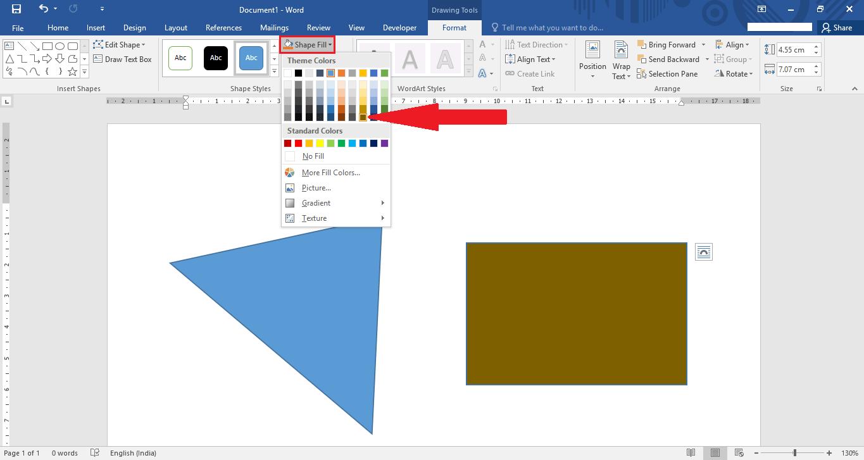 inserire-modifica-forme-Microsoft-Word-2016-11