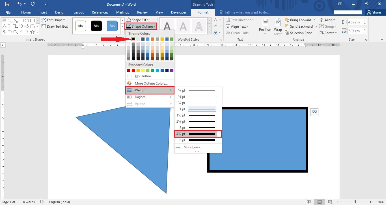 inserire-modifica-forme-Microsoft-Word-2016-12