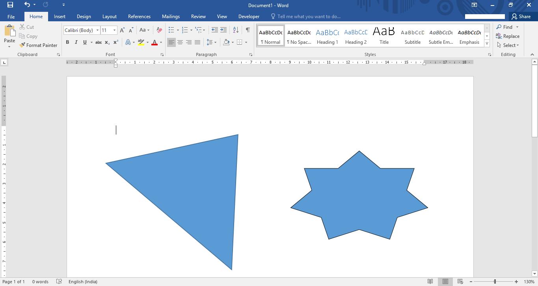 inserire-modifica-forme-Microsoft-Word-2016-15