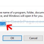 Come risolvere l'errore di download non riuscito - bloccato in Google Chrome