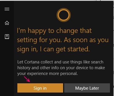 Cortana-alert-perse-call-laptop-login