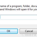 Correggi l'errore di Microsoft Store 0x80D02017 durante il download in Windows 10