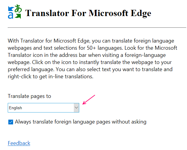 translate-default-edge-extension-chnage-language-3