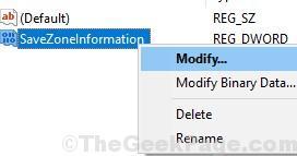 Savexoneinformation Edit