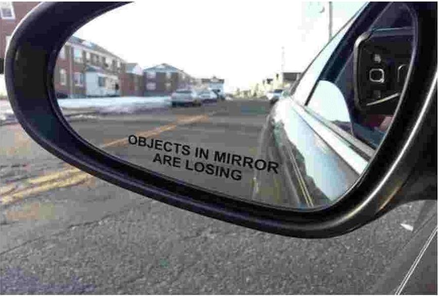 vetri per automobili