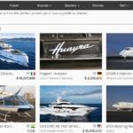 4 siti web per persone super ricche per farti sentire povero