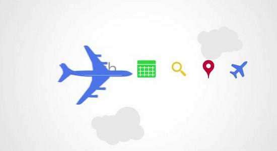 GoogleFlightSearch