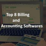 8 Il miglior software di fatturazione e contabilità per generare fatture