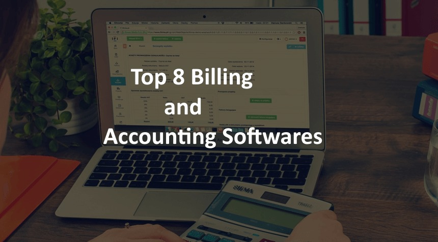 top-billing-accounting-software-min