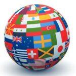 Aletrnative di Google Translate per i siti web
