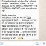 Cinque messaggi falsi di Whatsapp, che sembravano veri ma in realtà erano falsi!