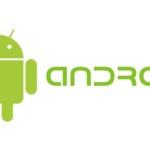 Codici Android nascosti per il tuo telefono Android che non conosci
