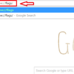 Come abilitare Profile Manager in Google Chrome su Windows 10