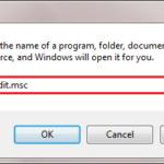 Come abilitare / disabilitare la compressione NTFS in Windows per migliorare le prestazioni