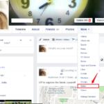 Come aggiornare lo stato del formato del testo (grassetto, corsivo ecc.) Su Facebook