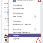Come bloccare le richieste di app e giochi su Facebook