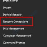 Come correggere l'errore VPN 691 in Windows 10
