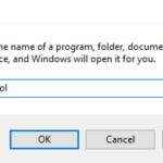 Come creare un account Windows 10 locale senza e-mail