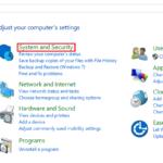 Come creare una combinazione per il risparmio di energia in Windows 10