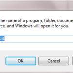 Come mostrare i secondi nell'orologio della barra delle applicazioni in Windows 10