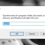 Come disabilitare la pagina di benvenuto in Microsoft Edge