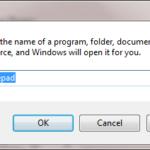 Come eliminare automaticamente i file temporanei in Windows 10 all'avvio del PC