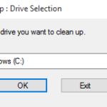 Come eliminare la vecchia cartella di installazione di Windows in Windows 10