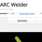 Come eseguire app Android in Google Chrome sul tuo PC