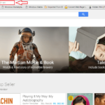 Come gestire il tuo telefono Android smarrito / mancante tramite Google