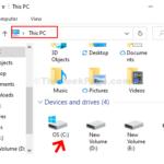 Come interrompere l'apertura automatica di Microsoft Edge in Windows 10