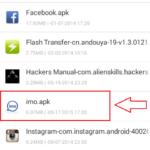 Come inviare file di qualsiasi formato tramite WhatsApp