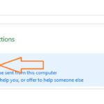 Come invitare qualcuno all'assistenza remota in Windows 10