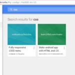 Come limitare la ricerca di Google ai tuoi siti Web preferiti solo su Chrome