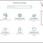 Come nascondere le tue informazioni personali dalla schermata di accesso di Windows 10