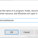 I computer in rete non vengono visualizzati in Windows 10