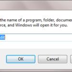 Come ridurre il tempo di anteprima della miniatura della barra delle applicazioni in Windows 7/8/10