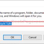 Come riparare facilmente file PowerPoint danneggiati