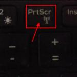 Come riparare l'icona della croce rossa sulla rete in Windows 10