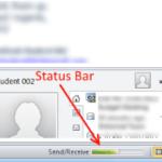 Come risolvere Outlook che non risponde (10 metodi)
