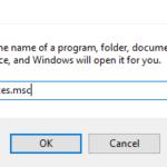 Come risolvere e risolvere i problemi di indicizzazione della ricerca di Windows 10