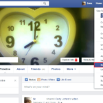 Come scaricare tutti i dati di Facebook, comprese chat e foto