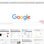 Come trovare il tuo sito perso tempo saggio da Be Limitless Extension