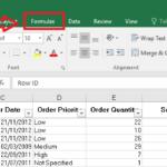 Come utilizzare la finestra di controllo per monitorare le celle selezionate in Excel 2016