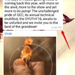 Come utilizzare la funzione di citazione dei messaggi di WhatsApp