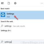 Correggi la velocità di download di Microsoft Store troppo lenta in Windows 10