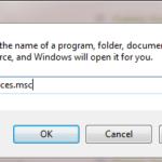 Cos'è Superfetch?  Come disabilitare / abilitare Superfetch in Windows 10